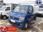 Xe tải nhẹ 990kg Veam VPT095, màu xanh lam