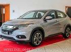 [Honda ô tô Hải Phòng] Bán xe Honda HR-V 1.5 G - Giá tốt nhất - Hotline: 094.964.1093