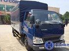 Bán xe tải Đô Thành IZ49 2T4