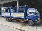 Trường Hải An Sương, HD65, HD72, HD500, HD 650, xe tải Hyundai HD65 HD500 5 tấn