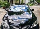Bán em Lexus ES350 đời 2008, nhập Mỹ, lăn bánh 56.000 miles