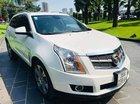 Bán Cadillac SRX 2010, đăng ký 2014, nhập khẩu nguyên chiếc, chính chủ từ đầu, lh 0911211111- 0993833333 để ép giá