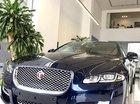 Bán Jaguar XJL giao ngay trước tết, hotline 0938302233