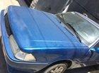 Bán xe cổ đời 1996, màu xanh lam, giá tốt