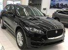 Bán Jaguar f-Pace Pure trắng, đen, xanh - gọi 0938302233, xe giao ngay, tặng 5 năm bảo hành