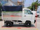 Bán Suzuki Supper Carry Truck đời 2018, màu trắng giá cạnh tranh