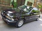Bán xe BMW 5 Series 528i đời 1997, màu đen