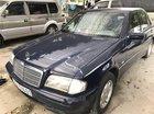 Cần bán xe Mercedes C200 sản xuất 2000, giá tốt
