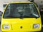 Bán ô tô Suzuki Blind Van bán tải, chạy 24h không cấm