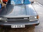 Bán ô tô Nissan Sentra đời 1990, màu nâu, nhập khẩu, giá chỉ 62 triệu