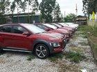 Hyundai Kona 1.6 Turbo, đủ màu xe giao ngay - Liên hệ 0961637288