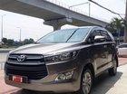 Cần bán xe Toyota Innova 2.0G AT năm 2017