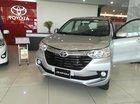 Bán Toyota Avanza 1.3MT 7 chỗ, nhập khẩu nguyên chiếc, hỗ trợ vay trả góp