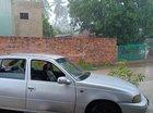 Bán Daewoo Aranos năm sản xuất 1996, màu xám, nhập khẩu nguyên chiếc