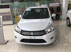 Bán xe Suzuki Celerio nhập khẩu năm 2018 liên hệ và nhận nhiều phần quà hấp dẫn 0945993350