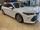 Bán Toyota Avalon Limited model 2019, xe mới 100%, duy nhất VN giá cực tốt