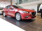 Bán Mazda 3 2019, chỉ 170tr nhận xe chạy ngay, khuyến mại tới 25 triệu, LH ngay 0946185885 để ép giá tốt hơn