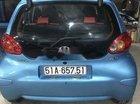 Cần bán gấp Toyota Aygo năm 2008, nhập khẩu nguyên chiếc, giá chỉ 220 triệu