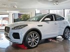 Hotline Jaguar 0918842662- Bán Jaguar E-Pace, E-Pace R-Dynamic SE, E-pace Portfolio all new 2018 màu trắng, đỏ