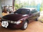 Cần bán lại xe Mercury Sable năm sản xuất 1992, màu đỏ, nhập khẩu, giá 48tr