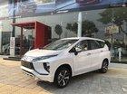 [Sốc] Mitsubishi Xpander giá rẻ, lợi xăng 6L/100km, kinh doanh hiệu quả, cho góp 80%, LH 0905.91.01.99