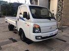 Chỉ 108 Triệu - Hyundai New Porter 1,49 tấn - Giao xe ngay - Giá tốt nhất - Liên hệ: 0933598285