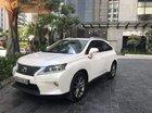 Cần bán xe Lexus RX 350 đời 2015, màu trắng