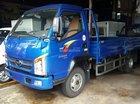 Bán xe tải TMT động cơ Hyundai 3,5T tại Đà Nẵng, trả góp
