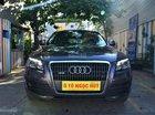 Cần bán xe Audi Q5 2.0T sản xuất 2011