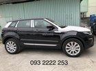 Cần bán xe LandRover Range Rover Evoque năm sản xuất 2018 xe giao ngay 0932222253