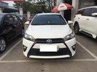 Cần bán xe Toyota Yaris E 2017, xe nhập Thái giá tốt