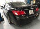 Bán Lexus ES ES 350 sản xuất 2007, màu đen, nhập khẩu nguyên chiếc, 760 triệu
