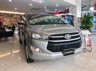 Toyota Hải Dương bán Toyota Innova E, màu bạc, LH 090 634 11 11 Mr Thắng