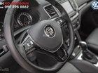 Xe gia đình 7 chỗ cao cấp - Volkswagen Sharan 2018 - Nhập khẩu chính hãng, hỗ trợ mua xe trả góp/ Hotline: 090.898.8862