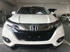 Bán Honda HRV 2019 tại Biên Hoà, giá 786 triệu, tặng gói phụ kiện giá trị hỗ trợ NH 80%