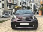 Bán Toyota IQ 2013 full options, giá tốt