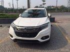 Bán Honda HR-V xe mới nhập 100% Thái Lan, xe 5 chỗ gia đình, gầm cao, tiện nghi và an toàn