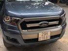 Cần bán lại xe Ford Ranger XLS 2.2 AT đời 2016 xe gia đình