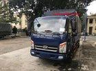 Bán xe tải Veam VT260-1 Euro 4 giá cực tốt