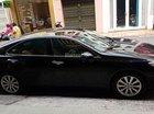 Cần bán em Lexus ES350 đời 2007, màu đen, 5 chỗ nhập Mỹ