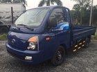 Bán Hyundai Porter H150 thùng lửng- Hyundai Đăk Lăk - Hỗ trợ trả góp 70%, giá cực tốt – Mr. Trung: 0935.751.516