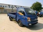 Hyundai Porter H150 thùng lửng - Hyundai Đăk Nông, Đăk Lăk - Hỗ trợ trả góp 70%, giá tốt – Mr. Trung: 0935.751.516