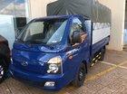 Bán Hyundai Porter H150 thùng phủ bạt - Hyundai Đăk Lăk - Hỗ trợ trả góp 70%, giá cực tốt – Mr. Trung: 0935.751.516
