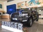Tuyên Quang Ford bán xe Ford Ranger Wildtrak đời 2018, nhập khẩu, 910tr, giá tốt nhất VBB - LH 0974286009