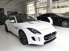 Bán Jaguar F-Type Sport chính hãng - Hotline: 0938302233