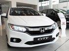 Honda Q7 - Honda City Top 2019 khuyến mãi khủng tiền mặt  và phụ kiện - Hỗ trợ vay ngân hàng 9 năm