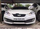 Cần bán gấp Hyundai Genesis 2.0T 2012, màu trắng, xe nhập, giá tốt