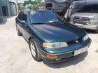 Bán Kia Sephia sản xuất 1997, xe nhập số tự động
