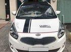 Cần bán xe Kia Rondo GATH 2.0 sản xuất 2016, màu trắng, chính chủ