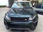 New Range Rover Evoque - màu Green lạ mắt - Sales 0938302233